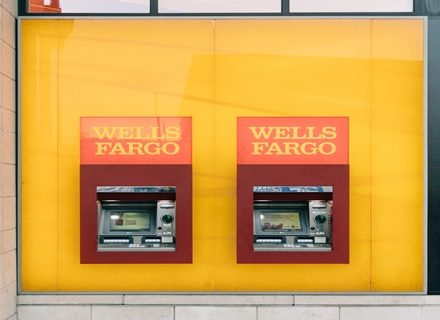 Get a Wells Fargo Credit Card Cash Advance