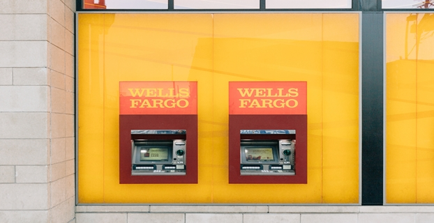 How to Get a Wells Fargo Cash Advance?