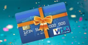Visa Gift Card Activation Guide