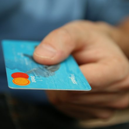 Prequalify For A Discover Credit Card