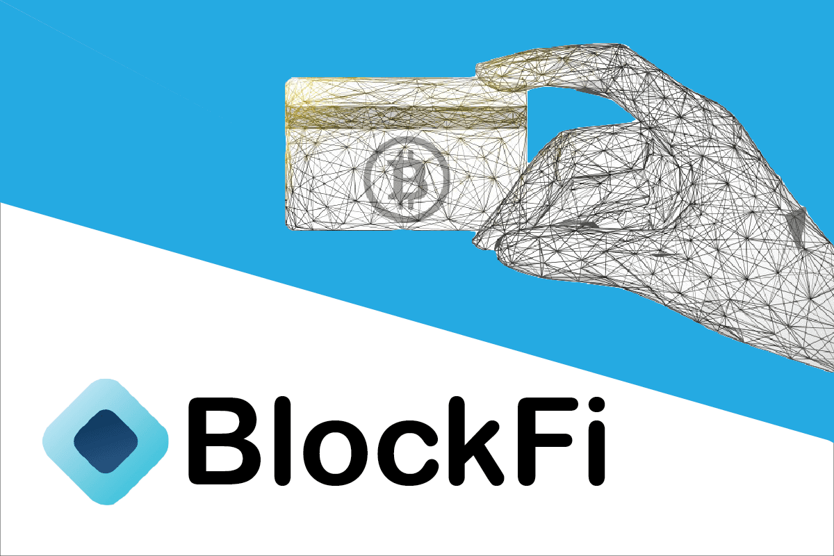 Learn More About Block-Fi