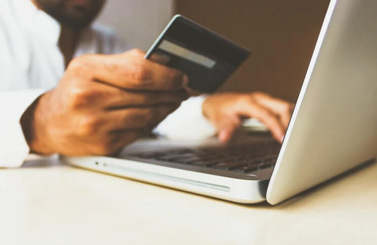 How Many Credit Cards Should I Have Carrying Multiple Cards, June 2021