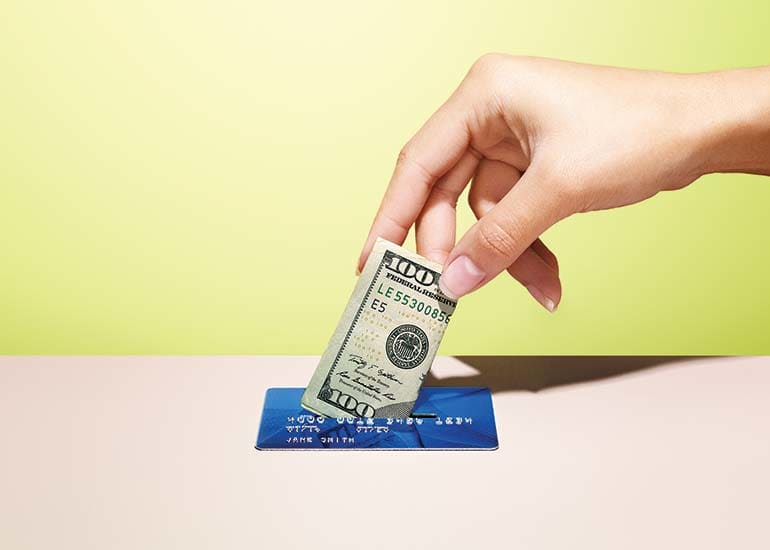 How to Liquidate Visa Gift Cards Turn Visa Gift Cards Into Cash, June 2021