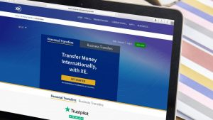 The Easiest Way To Make Bank Wire Transfers In Any Currency, June 2021