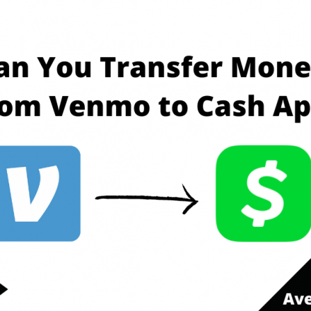 Can You Transfer Money From Venmo to Cash App, August 2021