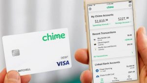 Chime Review A Simplified Service for the Millennial Investor, June 2021