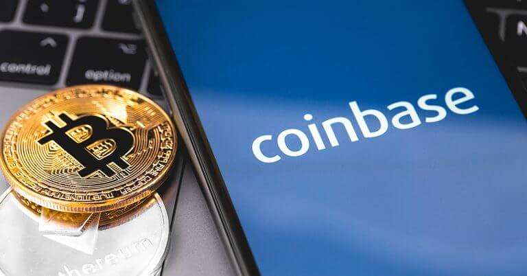 Coinbase IPO Should You Buy Crypto or Crypto Stocks, June 2021