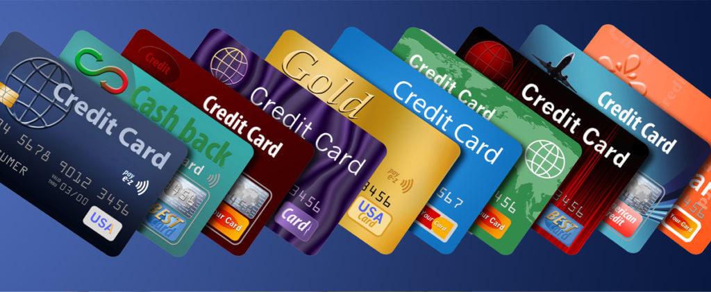 How to Apply for a Credit Card, July 2021
