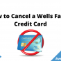 How to Close a Chase Credit Card Account, August 2021