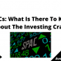 SPACs What Is There To Know About The Investing Craze, June 2021