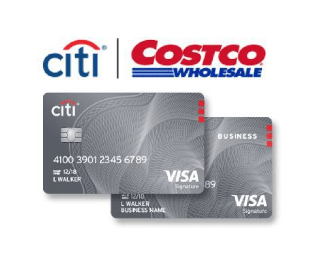 What Credit Cards Does Costco Take, August 2021