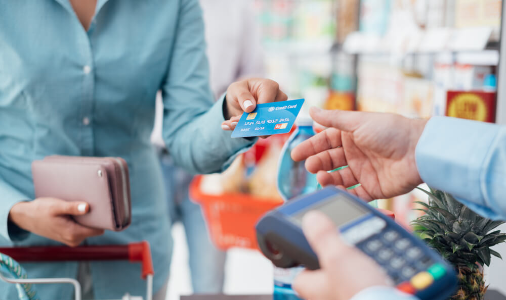 What Is a Credit Card Cash Advance and How Does It Work, August 2021