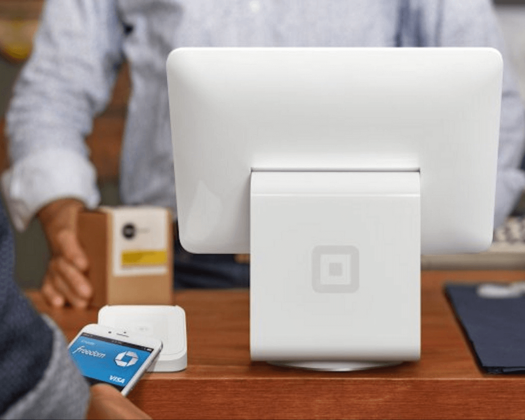 Is Square Safe for Customers, September 2021